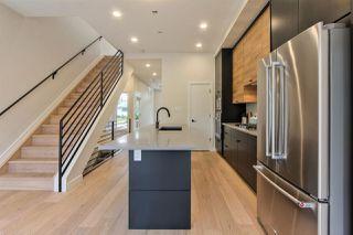 Photo 12: 10466 143 Street in Edmonton: Zone 21 House for sale : MLS®# E4175273