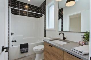 Photo 19: 10466 143 Street in Edmonton: Zone 21 House for sale : MLS®# E4175273