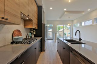 Photo 9: 10466 143 Street in Edmonton: Zone 21 House for sale : MLS®# E4175273