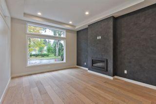 Photo 3: 10466 143 Street in Edmonton: Zone 21 House for sale : MLS®# E4175273