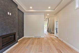 Photo 5: 10466 143 Street in Edmonton: Zone 21 House for sale : MLS®# E4175273