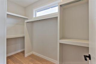 Photo 25: 10466 143 Street in Edmonton: Zone 21 House for sale : MLS®# E4175273