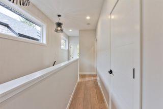 Photo 16: 10466 143 Street in Edmonton: Zone 21 House for sale : MLS®# E4175273
