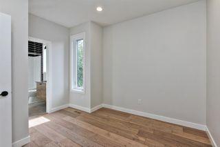 Photo 20: 10466 143 Street in Edmonton: Zone 21 House for sale : MLS®# E4175273