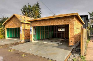 Photo 29: 10466 143 Street in Edmonton: Zone 21 House for sale : MLS®# E4175273