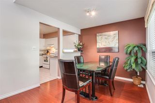 "Photo 7: 7 650 ROCHE POINT Drive in North Vancouver: Roche Point Townhouse for sale in ""Raven Woods"" : MLS®# R2412271"