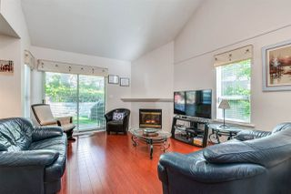 "Photo 4: 7 650 ROCHE POINT Drive in North Vancouver: Roche Point Townhouse for sale in ""Raven Woods"" : MLS®# R2412271"