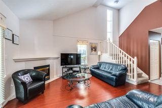 "Photo 6: 7 650 ROCHE POINT Drive in North Vancouver: Roche Point Townhouse for sale in ""Raven Woods"" : MLS®# R2412271"