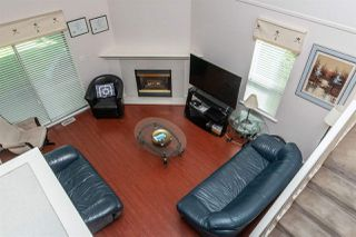 "Photo 11: 7 650 ROCHE POINT Drive in North Vancouver: Roche Point Townhouse for sale in ""Raven Woods"" : MLS®# R2412271"