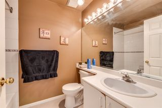 "Photo 15: 7 650 ROCHE POINT Drive in North Vancouver: Roche Point Townhouse for sale in ""Raven Woods"" : MLS®# R2412271"