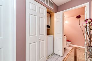 "Photo 14: 7 650 ROCHE POINT Drive in North Vancouver: Roche Point Townhouse for sale in ""Raven Woods"" : MLS®# R2412271"
