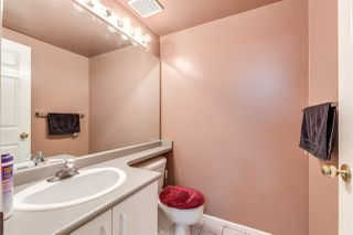 "Photo 10: 7 650 ROCHE POINT Drive in North Vancouver: Roche Point Townhouse for sale in ""Raven Woods"" : MLS®# R2412271"