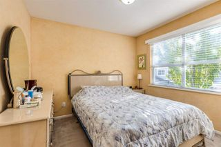 "Photo 13: 7 650 ROCHE POINT Drive in North Vancouver: Roche Point Townhouse for sale in ""Raven Woods"" : MLS®# R2412271"