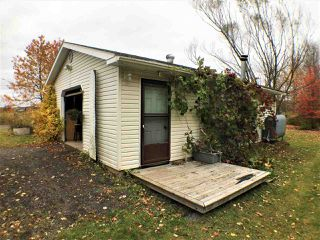 Photo 4: 41 Hines Lane in Plymouth: 108-Rural Pictou County Residential for sale (Northern Region)  : MLS®# 201924745