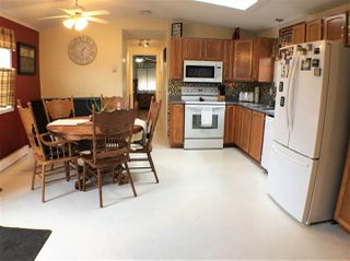 Photo 15: 41 Hines Lane in Plymouth: 108-Rural Pictou County Residential for sale (Northern Region)  : MLS®# 201924745