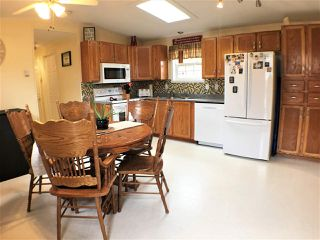 Photo 14: 41 Hines Lane in Plymouth: 108-Rural Pictou County Residential for sale (Northern Region)  : MLS®# 201924745