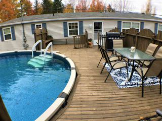 Photo 12: 41 Hines Lane in Plymouth: 108-Rural Pictou County Residential for sale (Northern Region)  : MLS®# 201924745