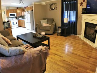 Photo 17: 41 Hines Lane in Plymouth: 108-Rural Pictou County Residential for sale (Northern Region)  : MLS®# 201924745