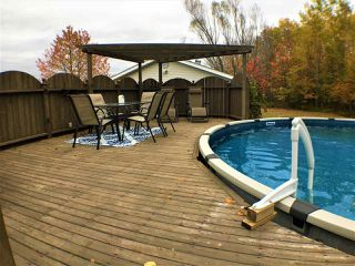 Photo 9: 41 Hines Lane in Plymouth: 108-Rural Pictou County Residential for sale (Northern Region)  : MLS®# 201924745