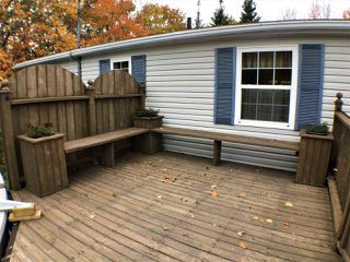 Photo 13: 41 Hines Lane in Plymouth: 108-Rural Pictou County Residential for sale (Northern Region)  : MLS®# 201924745