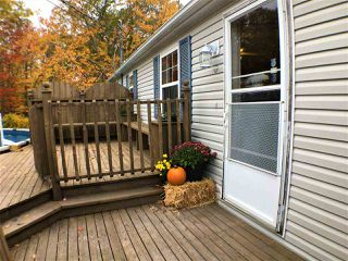 Photo 8: 41 Hines Lane in Plymouth: 108-Rural Pictou County Residential for sale (Northern Region)  : MLS®# 201924745
