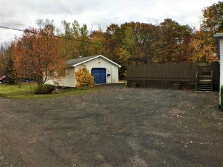 Photo 3: 41 Hines Lane in Plymouth: 108-Rural Pictou County Residential for sale (Northern Region)  : MLS®# 201924745