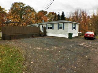 Photo 2: 41 Hines Lane in Plymouth: 108-Rural Pictou County Residential for sale (Northern Region)  : MLS®# 201924745
