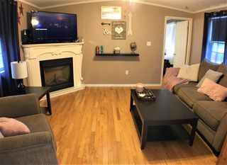 Photo 18: 41 Hines Lane in Plymouth: 108-Rural Pictou County Residential for sale (Northern Region)  : MLS®# 201924745