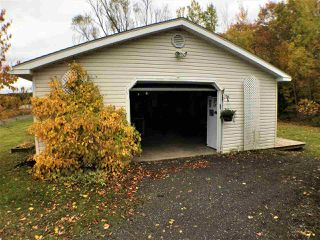 Photo 5: 41 Hines Lane in Plymouth: 108-Rural Pictou County Residential for sale (Northern Region)  : MLS®# 201924745