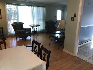 Photo 10: 46 Campbells Lane in New Glasgow: 106-New Glasgow, Stellarton Residential for sale (Northern Region)  : MLS®# 201927216