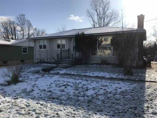 Photo 2: 46 Campbells Lane in New Glasgow: 106-New Glasgow, Stellarton Residential for sale (Northern Region)  : MLS®# 201927216