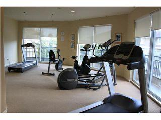 Photo 9: 1607 8460 GRANVILLE AVENUE in Richmond: Brighouse South Condo for sale : MLS®# R2329933