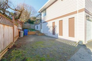 Photo 5: 6662 Rey Rd in VICTORIA: CS Tanner House for sale (Central Saanich)  : MLS®# 831064