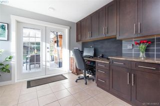 Photo 19: 6662 Rey Rd in VICTORIA: CS Tanner House for sale (Central Saanich)  : MLS®# 831064