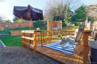 Photo 33: 6662 Rey Rd in VICTORIA: CS Tanner House for sale (Central Saanich)  : MLS®# 831064