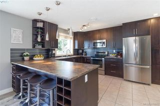 Photo 13: 6662 Rey Rd in VICTORIA: CS Tanner House for sale (Central Saanich)  : MLS®# 831064
