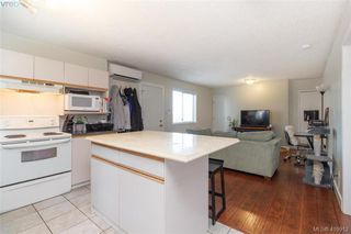 Photo 30: 6662 Rey Rd in VICTORIA: CS Tanner House for sale (Central Saanich)  : MLS®# 831064