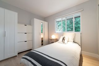 Photo 16: 5574 WOODPECKER Place in North Vancouver: Grouse Woods House for sale : MLS®# R2436026