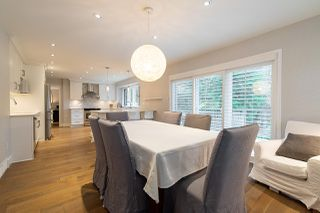 Photo 4: 5574 WOODPECKER Place in North Vancouver: Grouse Woods House for sale : MLS®# R2436026
