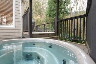 Photo 20: 5574 WOODPECKER Place in North Vancouver: Grouse Woods House for sale : MLS®# R2436026
