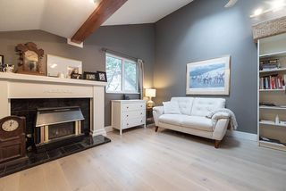 Photo 10: 5574 WOODPECKER Place in North Vancouver: Grouse Woods House for sale : MLS®# R2436026