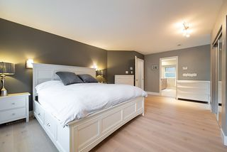 Photo 14: 5574 WOODPECKER Place in North Vancouver: Grouse Woods House for sale : MLS®# R2436026