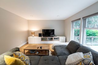 Photo 11: 5574 WOODPECKER Place in North Vancouver: Grouse Woods House for sale : MLS®# R2436026