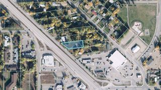 Main Photo: 6766 HART Highway in Prince George: Hart Highway Land for sale (PG City North (Zone 73))  : MLS®# R2436475