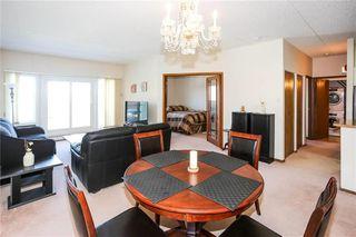 Photo 7: 1709 70 Plaza Drive in Winnipeg: Fort Garry Condominium for sale (1J)  : MLS®# 202005127