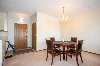 Photo 6: 1709 70 Plaza Drive in Winnipeg: Fort Garry Condominium for sale (1J)  : MLS®# 202005127