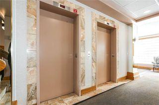Photo 18: 1709 70 Plaza Drive in Winnipeg: Fort Garry Condominium for sale (1J)  : MLS®# 202005127