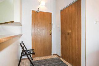 Photo 5: 1709 70 Plaza Drive in Winnipeg: Fort Garry Condominium for sale (1J)  : MLS®# 202005127