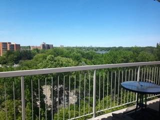 Photo 2: 1709 70 Plaza Drive in Winnipeg: Fort Garry Condominium for sale (1J)  : MLS®# 202005127