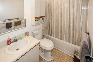 Photo 14: 1709 70 Plaza Drive in Winnipeg: Fort Garry Condominium for sale (1J)  : MLS®# 202005127